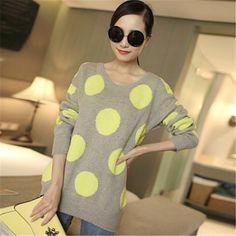 64.04$  Buy now - http://ali713.worldwells.pw/go.php?t=32716631991 - Bathrobe Bathrobe Kids Modal Roupao Albornoz Infantil Robe The New Wave Of Autumn Sweet Point Loose Sweater T-shirt Size Female  64.04$