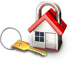 accessoires et périphériques sécurité - système d'alarme- secumax