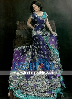 Cassis Colby, Product code: DR3417, by www.dressrepublic.com - Keywords: Bridal Designers in Pakistan, Wedding Dresses Designers in Pakistan Online Facebook Collection