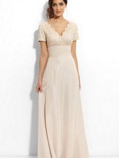 Elegant Top part of dress ud perfect
