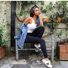 Ana Paula Saenz | Ana Paula Saenz in 2018 | Sexy, Jeans ...