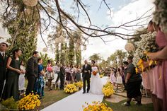 casamento, casamento em brasilia, fabio oliveira, larissa e saulo, casamento de dia, casamento no campo