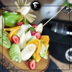 Vitamin deposu taze meyve atıştırmalıklarımız ile kendinizi şımartmaya ne dersiniz?;)..#davidpeople #indulgeyourself