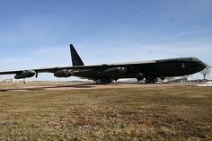 Military Jets, Military Aircraft, B 52 Stratofortress, Airplane, Planes, Air Force, Fighter Jets, Plane, Airplanes