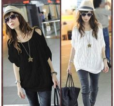20pcs-lot-fashion-korean-female-models-summer.jpg (731×681)