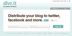 Use dlvr.it to tweet your posts.