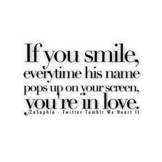 Image result for quotes for your crush