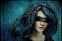 Gli inganni della mente. Psicologia delle bugie che raccontiamo a noi stessi. a cura di Eleonora Sibilia | Rolandociofis' Blog