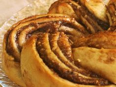 Blog culinária com receitas tradicionais e cozinha nova
