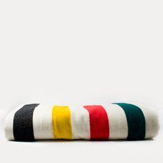 Pendleton National Park Series Blankets,
