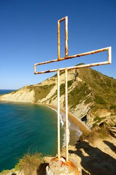 Dominican Republic images of monte cristi | Nothing like scrolling through pinterest and coming across a picture I ...