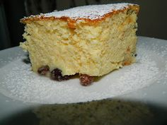 It, Cheesecake, Desserts, Baking, Food, Tailgate Desserts, Deserts, Cheesecakes, Bakken