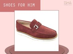 Leather Shoes (Art no. Suede Leather, Leather Shoes, Cute Shoes, Men's Shoes, Outdoor Wear, Shoe Art, Men Fashion, Fashion Shoes, Shoe Dazzle