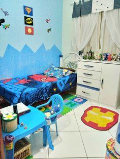 Kids Rugs, Home Decor, Ideas, Decoration Home, Kid Friendly Rugs, Room Decor, Home Interior Design, Home Decoration, Nursery Rugs
