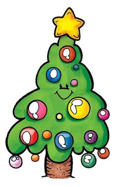 Christmas Arts And Crafts, Christmas Rock, Christmas Holidays, Xmas, Christmas Worksheets, Christmas Activities, Christmas Clipart, Christmas Images, Clipart Noel