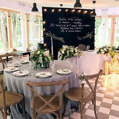 Оформление ретро гирляндами задника молодожен, фотозоны или арки - это уже не НОВАЯ ИДЕЯ! Это уже классика!И это понятно, ведь лампочки своим романтическим светом создают акцент на главной зоне всего события! ______________________ В кадре #гирляндаФранклин Оганизация: @marmelad_wedding Декор: @tandem_wedding  #ретрогирлянда #свадебныйдекор #ретрогирлянды #гирлянда #light #лофт #лампанакаливания #garland #retrogarland #фонарики #гирлянданасвадьбу #лампынакаливания #гирляндаизламп…