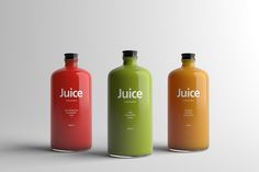 3 psd files (One Bottle, Multiple Bottles1, Multiple Bottles 2)6 Premade Juice ColorsChangeable Bottle Cap ColorResolution – 4000×2667pxEditable via smart object – The background and items on scene are editable via smart object. Simply copy and paste …