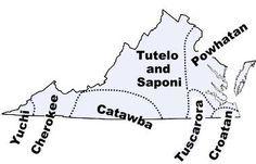 Haliwa-Saponi Pow-Wow 2014 Stolen Nation Productions