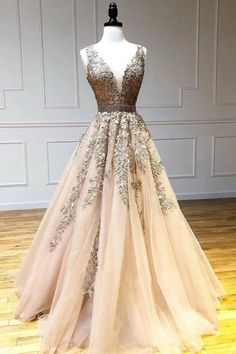 Ball Gowns Evening, Ball Gowns Prom, Evening Dresses, Ball Gown Dresses, Party Dresses, 1950s Dresses, Maxi Dresses, Vintage Dresses, Fashion Dresses