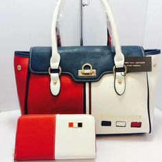 TOMMY HILFIGER Price Rs 3800 Free Home delivery Cash on delivery For order contact us on 03122640529