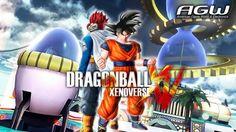 Dragon Ball Xenoverse es un nuevo juego de lucha basado en la obra de Akira Toriyama que por primera vez da el salto a la nueva generación. En esta ocasión la clave del juego es la posibilidad de crear a nuestros propios personajes, eligiendo entre diferentes razas del universo Dragon Ball, y revivir con ellos los momentos claves de la historia del manga. #XBOXONE #XBOX360 #PS3 #PS4