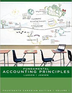 Fundamentals of corporate finance 8th edition brealey solutions test bank for fundamental accounting principles 14th canadian edition kermit larson fandeluxe Images