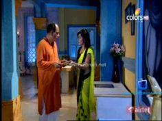 Uttaran 8th October 2013 Full Episode Colorstv Drama | Zindoro
