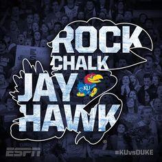 University of Kansas Kentucky Wildcats, Ku Sports, Sports Teams, Kansas Basketball, Basketball Players, College Football, Josh Jackson, Go Ku