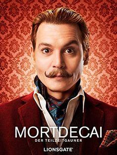 Mortdecai - Der Teilzeitgauner [dt./OV] Amazon Instant Video ~ Johnny Depp, http://www.amazon.de/dp/B00XQK36IY/ref=cm_sw_r_pi_dp_YlYPwb1724WRH