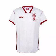 189 mejores imágenes de camisetas de futbol  0c2392307f286