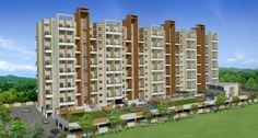http://www.firstpuneproperties.com/   New Property Projects In Pune - Recommended Site   New Projects In Pune,Residential Projects In Pune,New Residential Projects In Pune,Residential Property In Pune