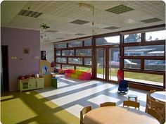 preschool design ideas | Daycare Design - Daycare.com