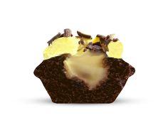 Baked By Melissa-Choco-Banana Mini Cupcake