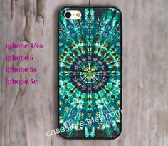 iphone 5s case mandala dream catcher iphone 5 case by charmcover, $7.99