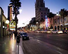 Faça seu intercâmbio nos Estados Unidos em Los Angeles: http://www.studyglobal.net/portuguese/intercambio-curso-de-ingles-estados-unidos.htm