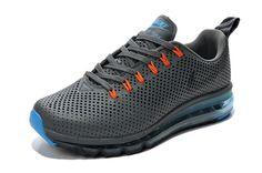 brand new e6f04 5f6e5 Nike Air Max 2014 Blue Motion Shoes ,big bargain   96.82!!!    www.lifefootwear.com