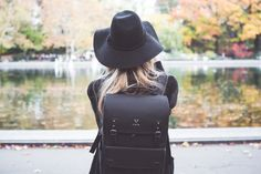 S | Series : Travel & Camera Bag by VINTA — Kickstarter