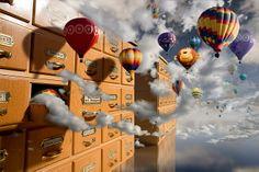 http://www.weecast.fr/images/vignettes/4830/Montgolfieres.jpg