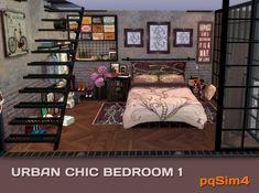 Camera Da Letto Padronale The Sims : Fantastiche immagini su the sims games sims clothing e