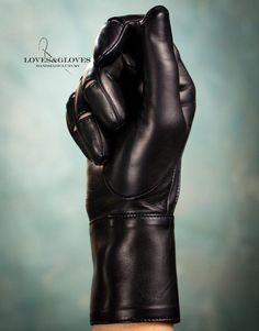 Leather gloves leather gloves for men long black leather Red Gloves, Long Gloves, Black Leather Gloves, Soft Leather, Leather Jackets, Leather Pants, Gloves Fashion, Vintage Gloves, Kendall Jenner Style