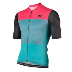 Fotografia producto con maniqui invisible | kinokistudio Photography by Kinokistudio #fashion #photography #photoshop #barcelona Cycling Wear, Cycling Jerseys, Cycling Outfit, Cycling Clothes, Textiles, Wetsuit, Bicycle, Football, Mtb