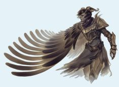 [OC] [Art] My Tiefling Warlock, Eleanoriel! Character Ideas, Character Design Inspiration, Character Concept, Character Art, Fantasy Races, Fantasy Art, Pen & Paper, Dragon Rpg, Dnd Art