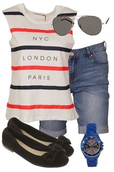Trendy-traveller_brand_image
