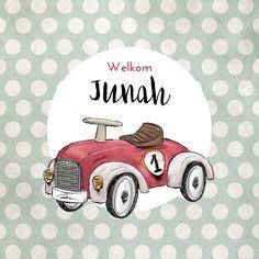 Boy Names, Wall Prints, Wooden Toys, Announcement, Birth, Baby Boy, Boys, Vintage, Ideas