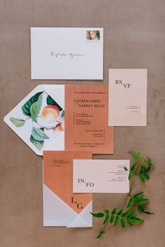 Peaches and blush, a winner combo ❤ Sweet and delicate this suite is perfect for a spring wedding. Photo by: Lisbon Wedding Photographer Blush Wedding Stationery, Wedding Invitations, Love Vows, Editorial, White Wedding Gowns, Peach Blush, Reception Table, Outdoor Ceremony, Lisbon
