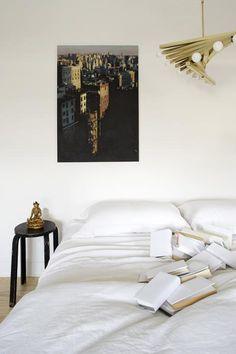 Designer Visit: Magdalena Keck Interior Design in New York - Remodelista