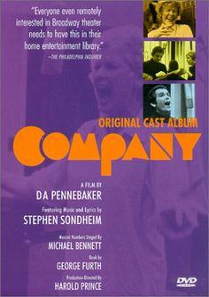 Original Cast Album – Company  http://www.videoonlinestore.com/original-cast-album-company-2/