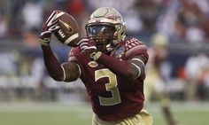 Without Derwin James, FSU-Louisville has changed = Which player can you least afford to lose? That's not a word-association game any college football team cares to play.  It's an interesting debate for the Florida State Seminoles.  Dalvin Cook? Possibly. He's one of the.....