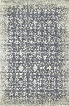 Your space will have an instant rustic elegance when you top your floors off with the Room Envy Margaux Indoor Rug. This classic area rug boasts a distressed border that makes it look like it has been decorating your home for decades. Made in India. Dark Grey Rooms, Floral Area Rugs, Indoor Rugs, Carpet Stains, Accent Rugs, Woven Rug, Vintage Rugs, Colorful Rugs, Weaving