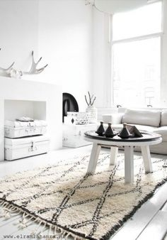 blanc, déco, design, home, décoration, white, pinterest,